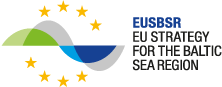 eusbsr-strategy_logo_6.png